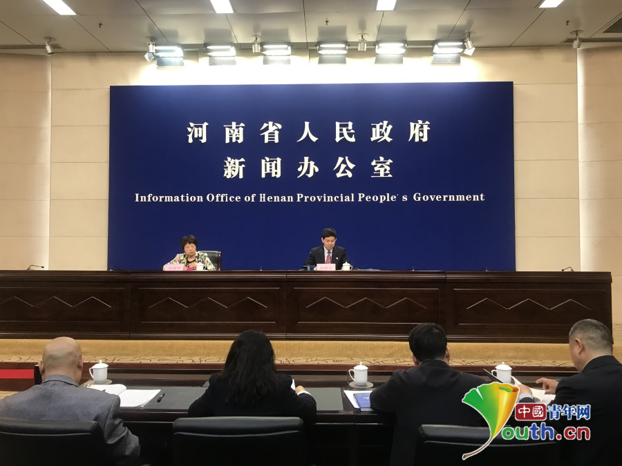 2019河南经济师_2019河南经济师考试资格审核方式改为考前审核