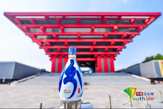 山西省2021年gdp_山西汾酒2021年半年报发布上半年营业收入为121.19亿元同比增加75....