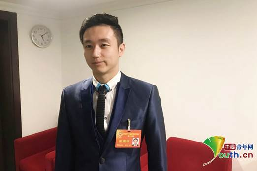 >> 正文    中国青年网成都1月25日电(岳檋 记者 隆敏 叶心怡)在21图片